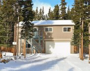 11 Elk Court, Idaho Springs image