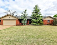 1917 NW 56th Street, Oklahoma City image