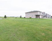 1315 Southwood Drive, Dilworth image