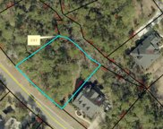 746 Woody Point Dr., Murrells Inlet image