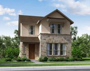 298 Delaware Mountains Terrace, Dripping Springs image