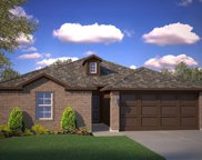 9324 Hill Topper Trail, Fort Worth image