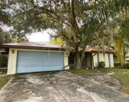 2273 S Salford Boulevard, North Port image