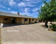 3531 W Echo Lane, Phoenix image