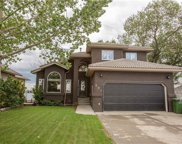 291 East Chestermere Drive, Rocky View image