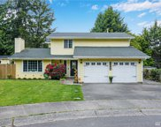 33209 32nd Place SW, Federal Way image