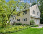 2 Sycamore Ln, Montgomery Twp. image