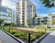 1783 Manitoba Street Unit 801, Vancouver image