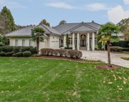 14221  Ballantyne Country Club Drive, Charlotte image