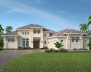 12475 Twineagles Blvd, Naples image