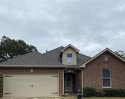 12671 Olmsted Circle, Mccalla image