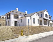 948 Pearl Dr, San Marcos image