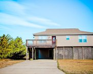 2936 Sandpiper Road, Southeast Virginia Beach image