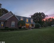 102 Pebble Court, Fairhope image