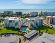 3410 Gulf Shore Blvd N Unit 202, Naples image
