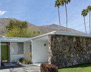 2341 S Sierra Madre, Palm Springs image