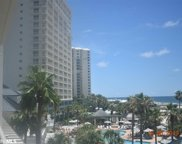 527 Beach Club Trail Unit C 404, Gulf Shores image