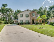 3571 CRESCENT POINT CT, Green Cove Springs image