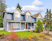 11228 82nd Place NE, Kirkland image