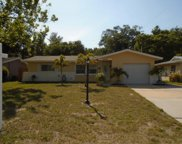 2445 Indigo Drive, Clearwater image