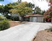 879 Wedgewood Ct, Pleasant Hill image
