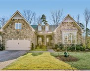 16334  Cozy Cove Road, Charlotte image