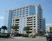 2501 S Ocean Blvd. S Unit 301, Myrtle Beach image