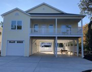 1811 Holly Dr., North Myrtle Beach image