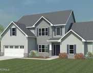 505 Transom Way, Sneads Ferry image