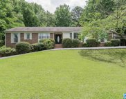 1773 Murray Hill Rd, Homewood image