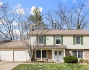 15549 Country Ridge, Chesterfield image