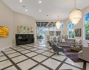 6513 NW 39th Terrace, Boca Raton image