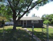 7026     Fulton Avenue, Oroville image