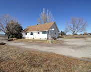 37700 County Road 23, Severance image
