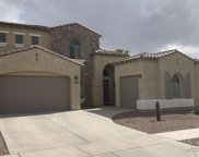 773 E Torrey Pines Place, Chandler image