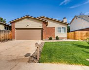 13359 West 71st Place, Arvada image
