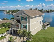 239 144th Avenue, Madeira Beach image