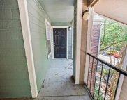 2201 Metropolitan Way Unit 1432, Orlando image