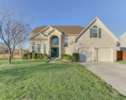 3268 Fayette Drive, South Central 2 Virginia Beach image