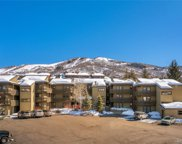 2700 Village Drive Unit 206, Steamboat Springs image