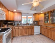 630 93rd Ave N, Naples image