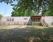 5250 Bent Tree Rd, Milton image