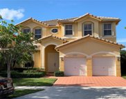 11351 Nw 82nd Ter, Doral image
