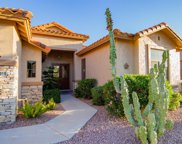 17919 W Udall Drive, Surprise image