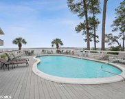 25925 Canal Road Unit 109, Orange Beach image