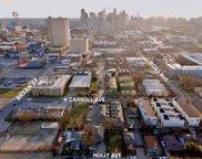 1505 Holly Avenue, Dallas image