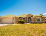 1205 Egret Avenue, Fort Pierce image