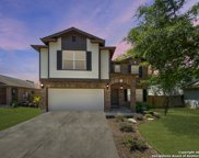 351 Scenic Meadows, New Braunfels image