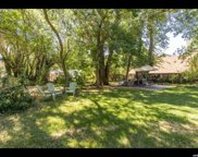 1930 E Spring Lane  Ln, Holladay image