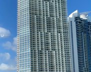16901 Collins Ave Unit #3303, Sunny Isles Beach image